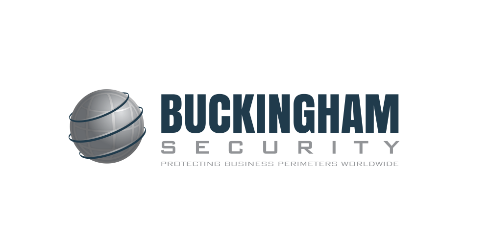 Buckingham Security